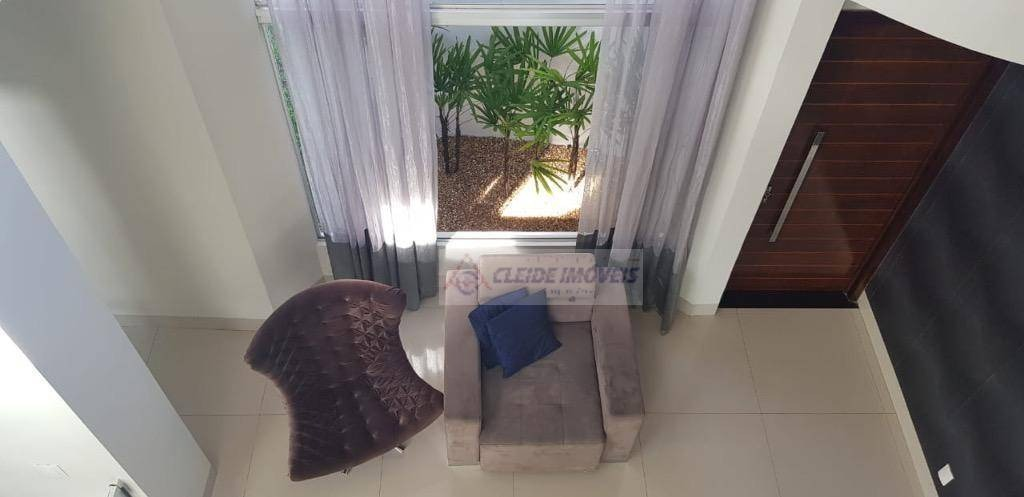 casa florais dos  lagos com 3 quartos, sendo 1 suites - ca1224