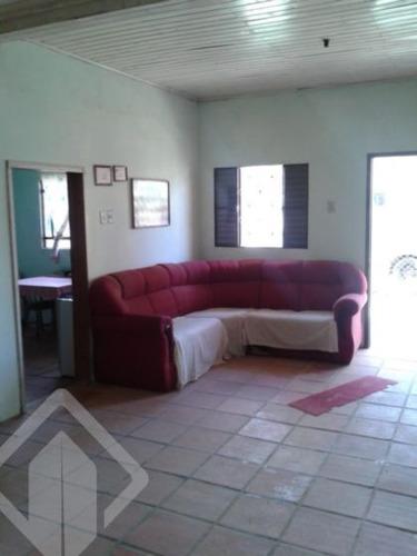 casa - florescente - ref: 96382 - v-96382