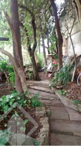 casa - floresta - ref: 156992 - v-156992