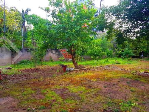 casa - floresta - ref: 220731 - v-220731