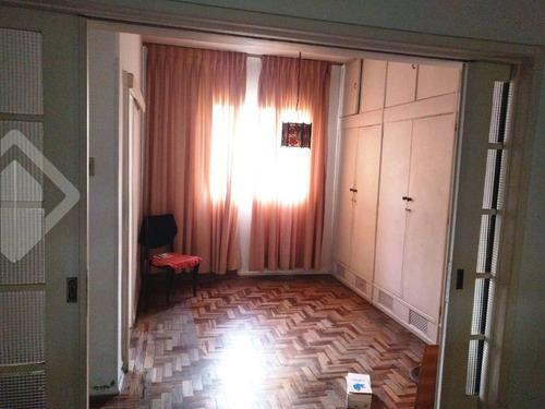 casa - floresta - ref: 224805 - v-224805