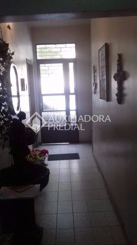casa - floresta - ref: 243133 - v-243133