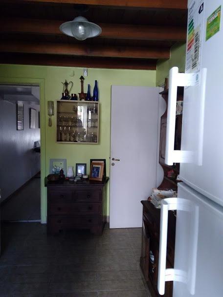 casa - florida mitre/este