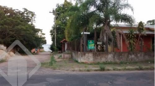 casa - florida - ref: 149714 - v-149714
