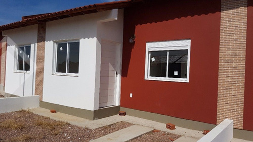 casa - florida - ref: 210374 - v-210374