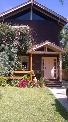 casa - florida - ref: 218154 - v-218154