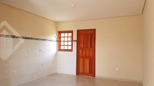 casa - florida - ref: 239640 - v-239640