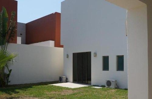 casa forever 1 el tezal mls#16-1839