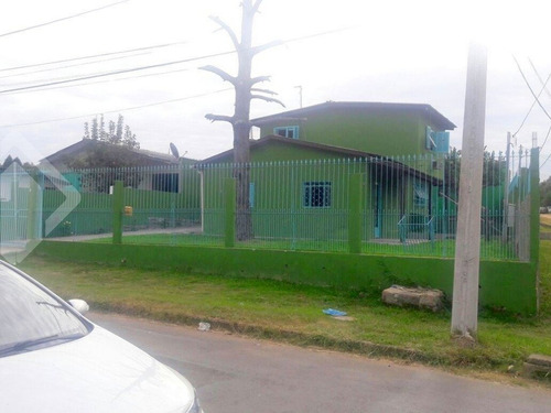 casa - formoza - ref: 219731 - v-219731