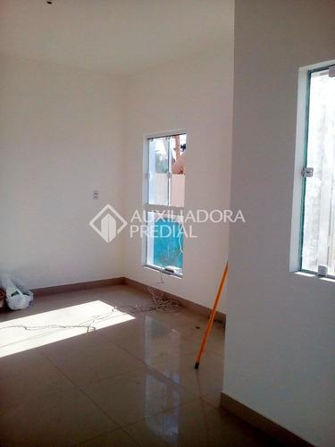 casa - formoza - ref: 247837 - v-247837