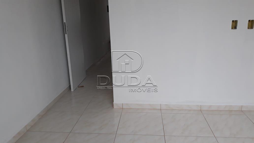 casa - forquilhas - ref: 30802 - v-30799