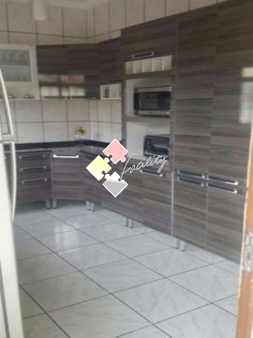 casa - fra 122 - 4303926