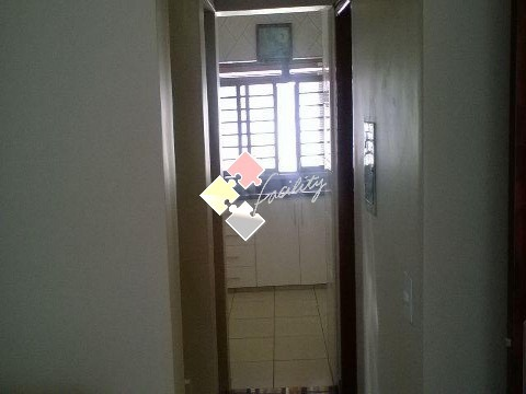 casa - fra 129 - 4334641