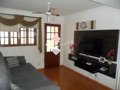 casa - fra 130 - 4334721