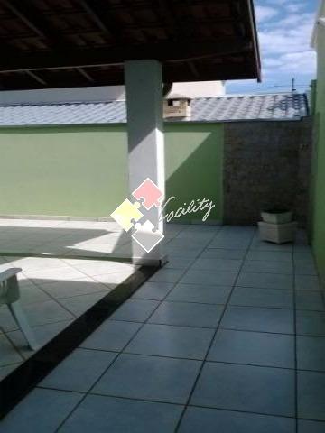 casa - fra 136 - 4341294