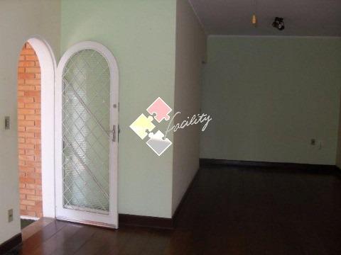 casa - fra 138 - 4341383