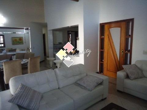 casa - fra 139 - 4341411