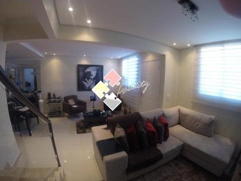 casa - fra 150 - 4387540