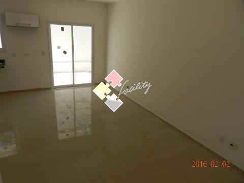 casa - fra 151 - 4387558
