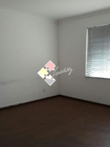 casa - fra 152 - 4388770