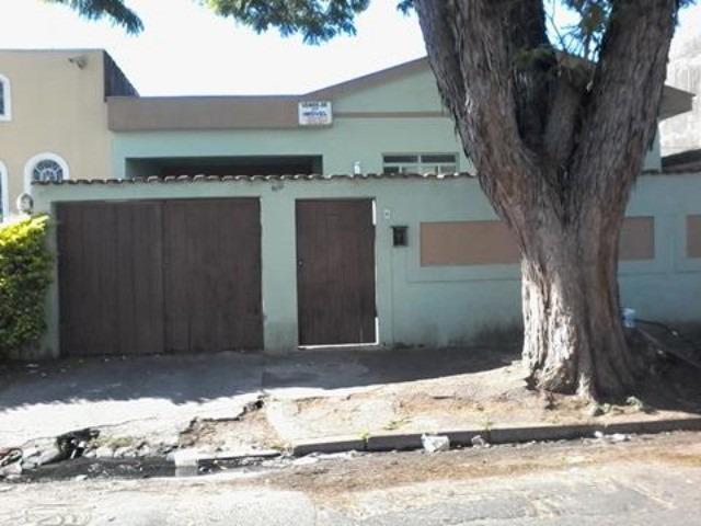 casa - fra007 - 3426534