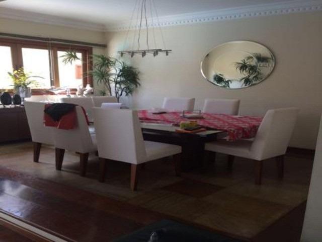casa - fra011 - 3426550