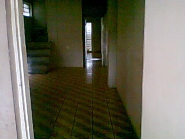 casa - fra019 - 3453356