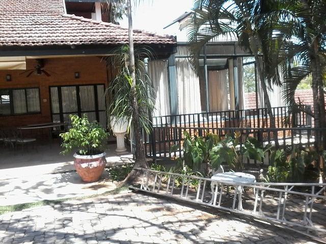 casa - fra024 - 3474347