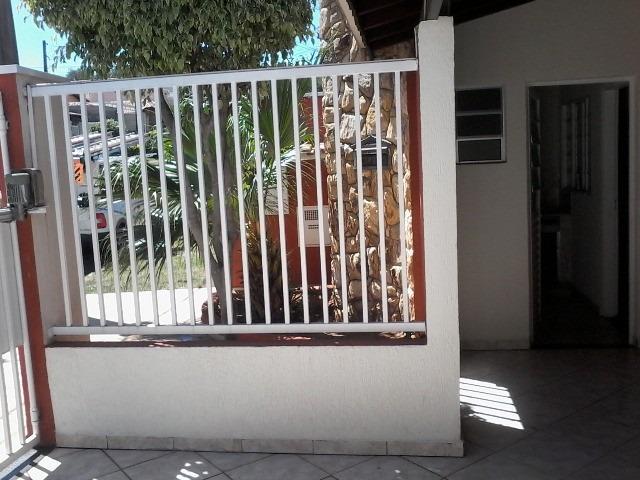 casa - fra025 - 3476093