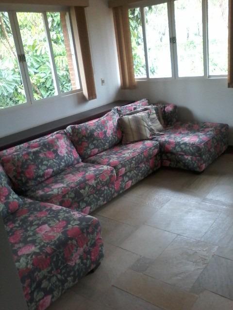 casa - fra029 - 3480735
