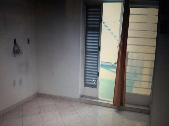 casa - fra034 - 3495696