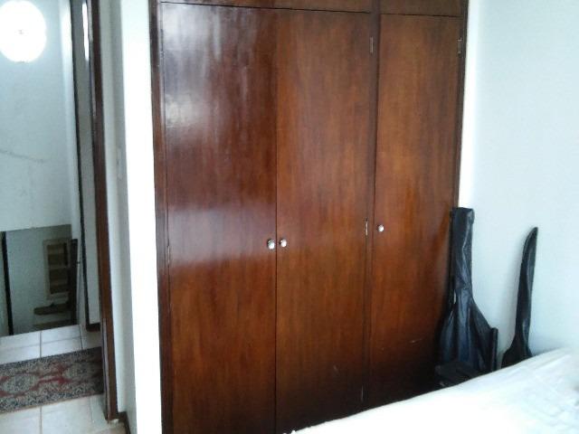 casa - fra035 - 3496900