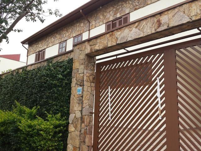 casa - fra037 - 3508806