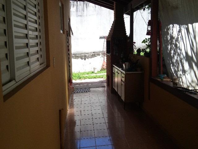 casa - fra038 - 3509678