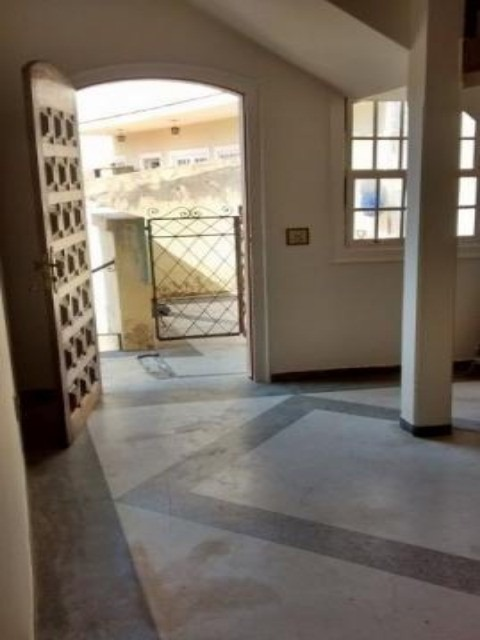casa - fra040 - 3511476