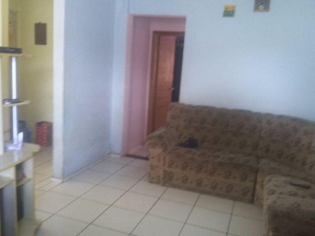 casa - fra062 - 4228656