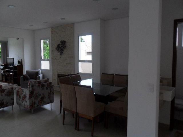 casa - fra073 - 4235165