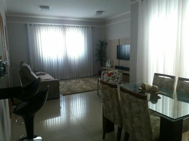 casa - fra080 - 4243168