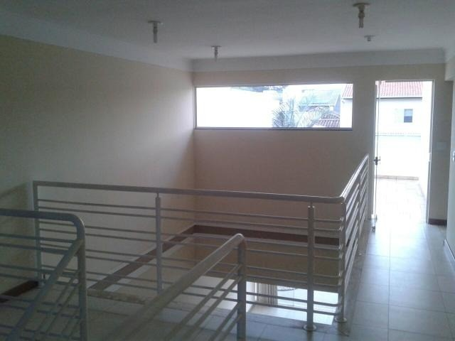 casa - fra083 - 4236146