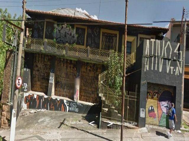 casa - fra095 - 4237877