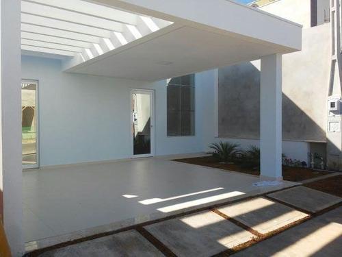 casa - fra099 - 4237860
