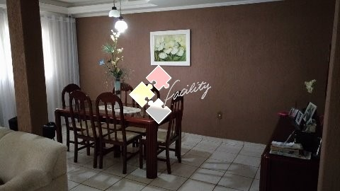 casa - fra194 - 32260009
