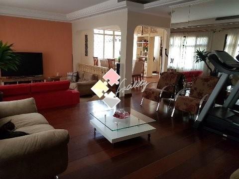 casa - fra195 - 32260013