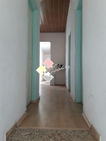 casa - fra196 - 32268551