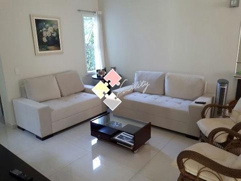 casa - fra197 - 32268622