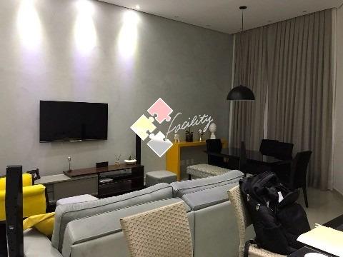 casa - fra201 - 32313725