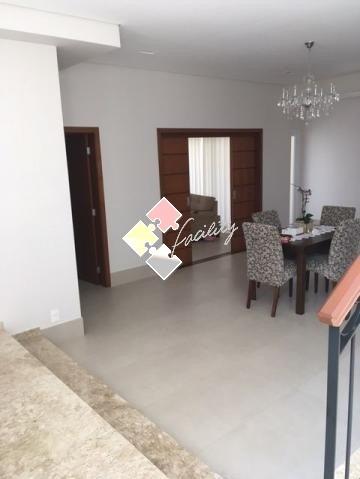 casa - fra217 - 32414290