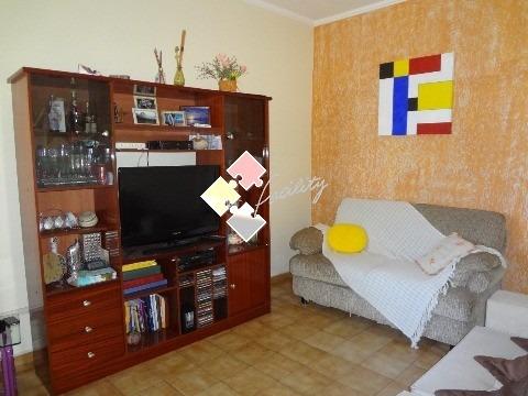 casa - fra219 - 32430432