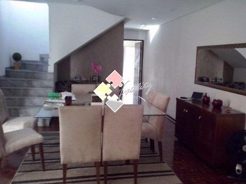 casa - fra221 - 32430828