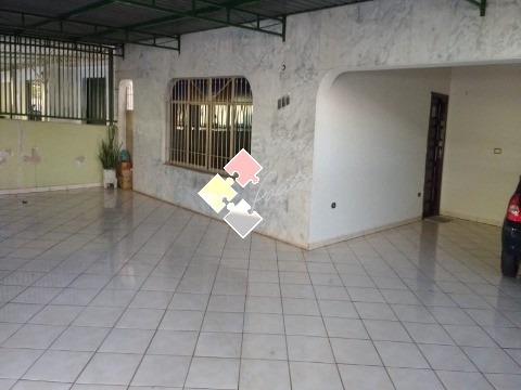 casa - fra225 - 32449472